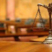Судебный сбор при возврате депозита